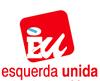logotipo EU